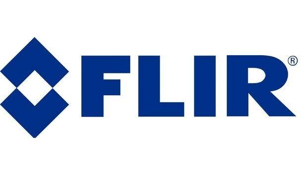 FLIR PT-Series Cameras And SpotterRF Compact Surveillance Radars Provide Enhanced Perimeter Protection For Electrical Substations
