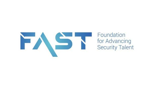 Foundation For Advancing Security Talent Announces An Extension Of Their Free Job Listings For ESA And SIA