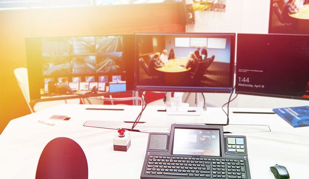 """What Is The Value Of """"Free"""" Video Management Systems?"""