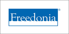 Freedonia Study: Security Products And Services Demand In US Education Market To Reach $2.5 Billion In 2020