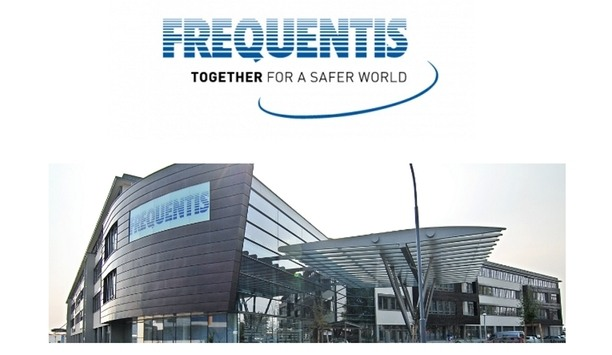 Changes To FREQUENTIS AG's Executive, Management And Supervisory Boards
