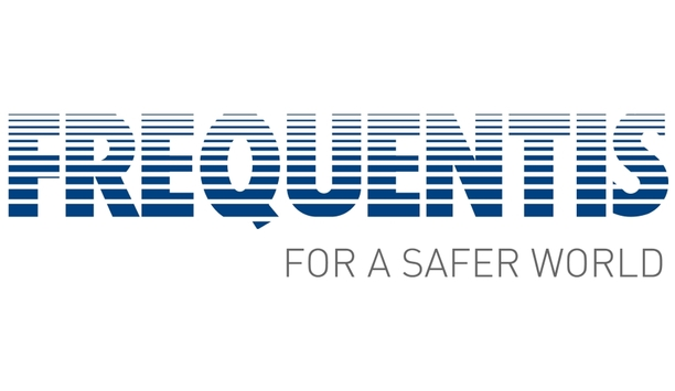 Frequentis Provides Solutions To Polizei Bayern By Deploying 3020 LifeX Platform At Nuremberg