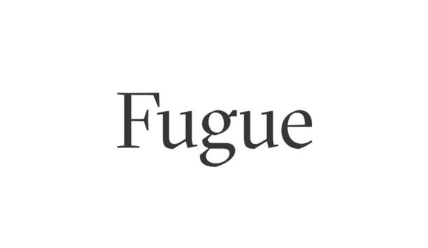 Fugue Announces IaC Security For AWS CloudFormation In Regula