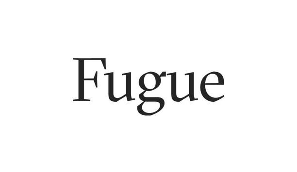 Fugue Brings Kubernetes Security Checks To Their SaaS Platform And Open Source Regula Project