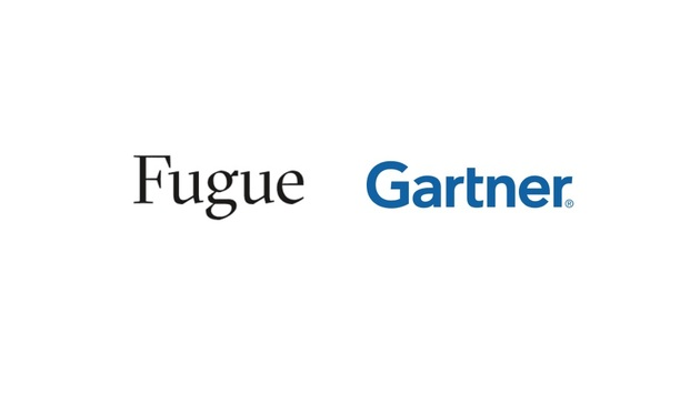 Fugue Unveils Best Practices Framework To Protect Against Advanced Cloud Misconfiguration Attacks