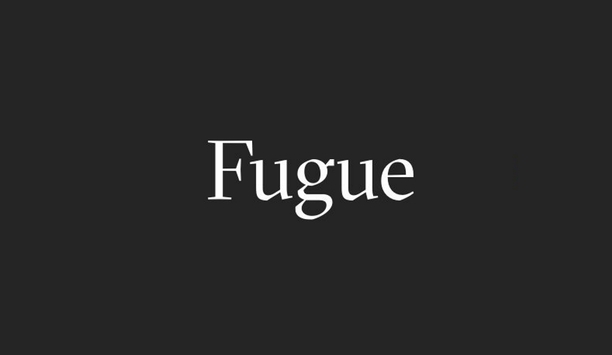 Fugue Adopts Open Policy Agent For Its Policy-As-Code Framework For Cloud Infrastructure