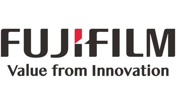 FUJIFILM Recording Media U.S.A., Inc. Unveils Video Surveillance Retention Cost Calculator For LTO Tape Use In Video Security Systems