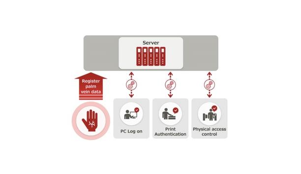 Fujitsu Launches AuthConductor V2, An Advanced Biometric Authentication System To Improve Security