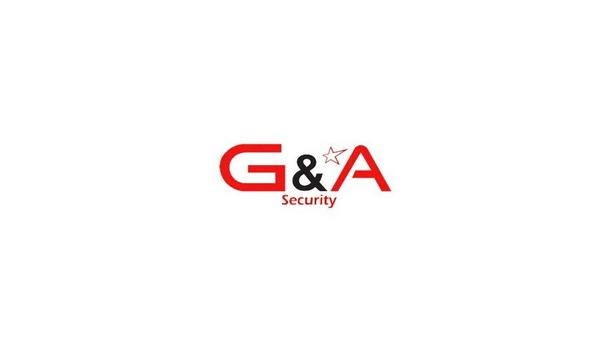 Hire G&A Security: The Most Reliable Security Service Provider In The UK