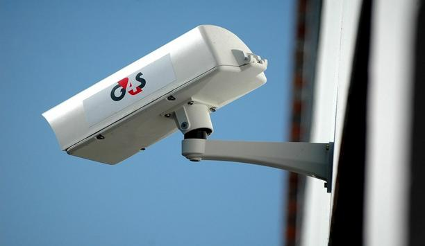 G4S Helps Protect Chemicals At Synthomer's Operational Center In Czech Republic