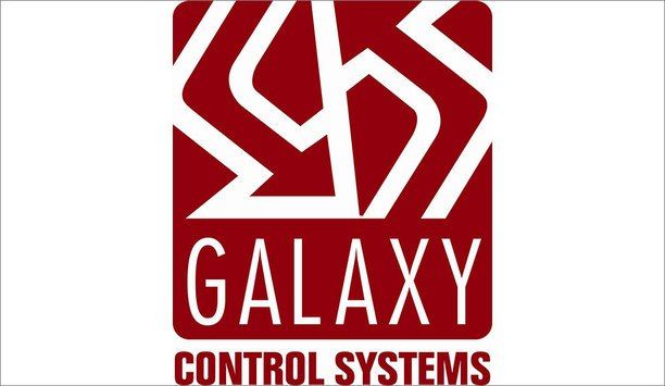 """Galaxy Control Systems Publishes Whitepaper Entitled """"Understanding Cloud Services For Access Control"""""""
