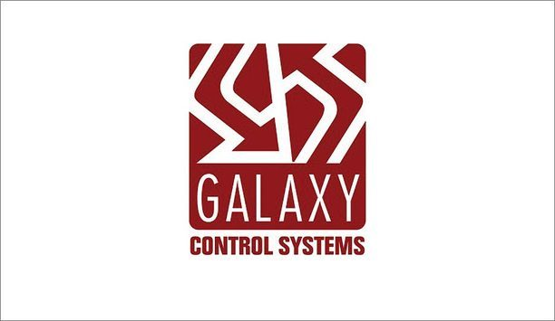 Galaxy Control Systems To Showcase System Galaxy And Cloud Concierge Access Control Platforms At ISC West 2020