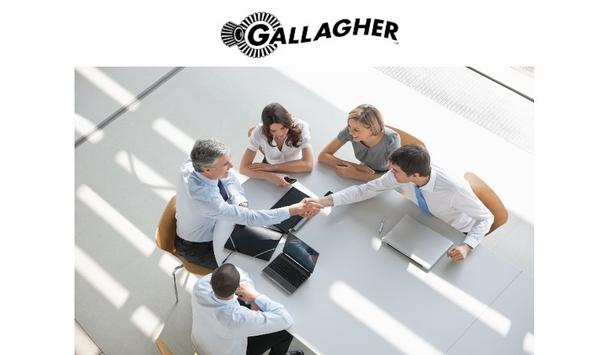 Gallagher Set To Double Security Team Across The United States