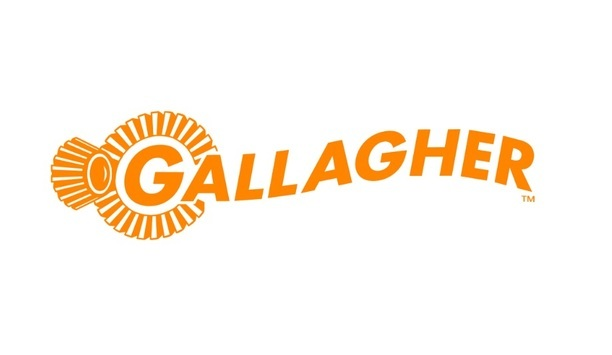 Gallagher's CCTV Cameras And Access Control System Secures Waikato DHB Healthcare Community