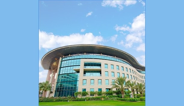 Gallagher's Advanced Access Control And Security System Secures Ahli United Bank