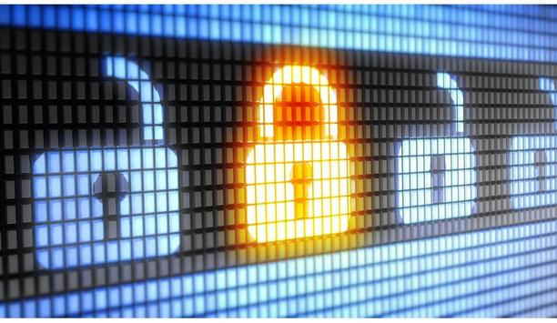 Gallagher Security Releases Security Advisory Showing Support For Customers Following Disclosed Vulnerability