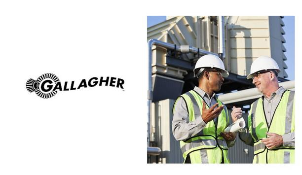 Gallagher Offers Visitor Management System At Contact Energy