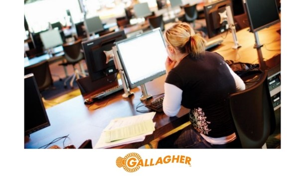 Gallagher Secures Wintec's Campus With Its Access Control Systems And Intruder Alarm Systems