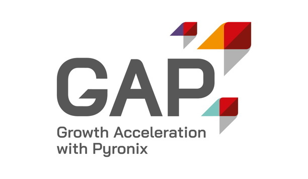 Pyronix Launches GAP Initiative To Help Installation Businesses Grow