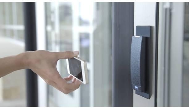 Genea Announces Takeover Of Cloud-Based Physical Access Control Company, Sequr, Inc.