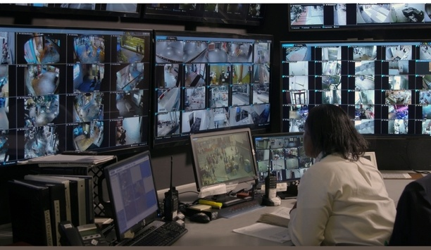 Genetec Announces Its Security Center Deployed By New Orleans To Enhance Public Safety