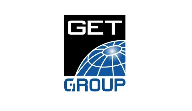 GET Group North America Launches CoreID Identity Management System (IDMS)