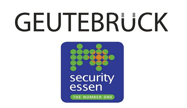 Geutebrück To Expand Video Security Business Area With Value Imaging Solution At Security Essen 2016