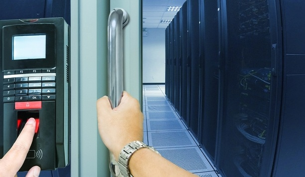 The Rise Of Access Control In The Cloud
