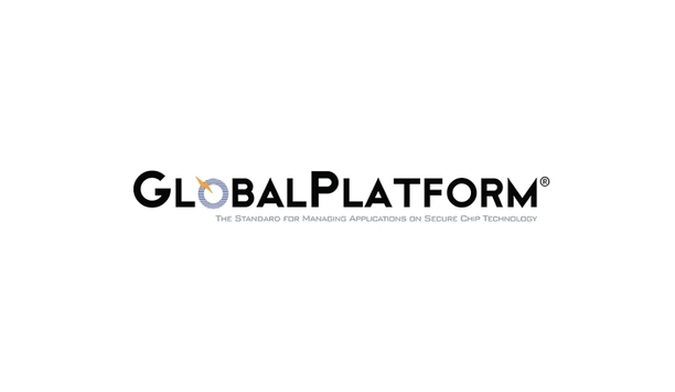 GlobalPlatform Announces Its Board Of Directors For Fiscal Year 2019