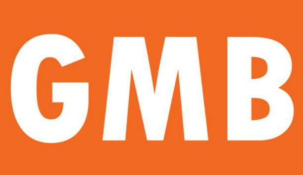 GMB To Provide Disability Passport For Disabled Workers In A New Deal With Securitas