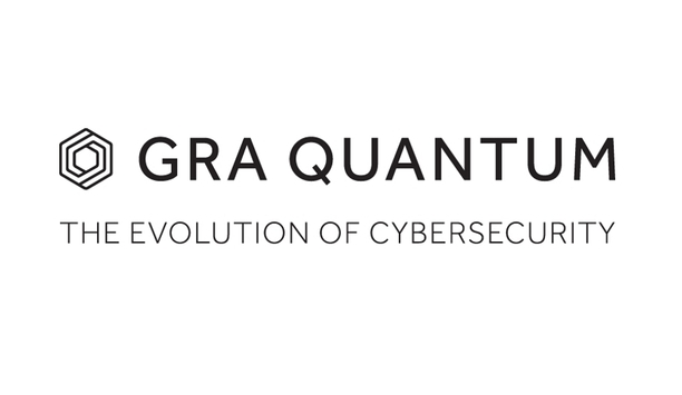 GRA Quantum Launches Scalable Security Suite To Tailor Specific Needs Of Each Client