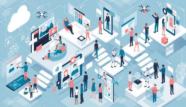 Gradiant's IMPULSE, A European Alliance To Facilitate Online Procedures In Public Services