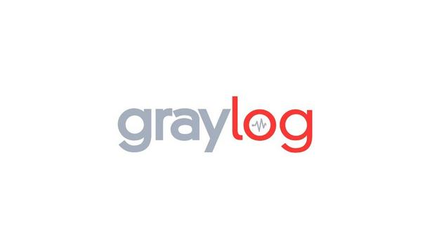 Graylog Launches Flexible Cybersecurity Platform At Their Annual User Conference, Graylog GO