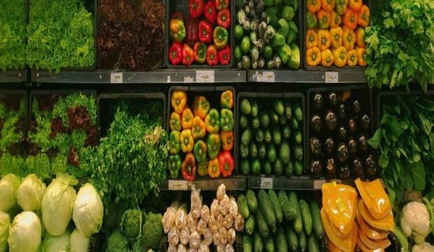 Grocery Store Chain Saves $5 Mn Using NVT Phybridge Polre Switch
