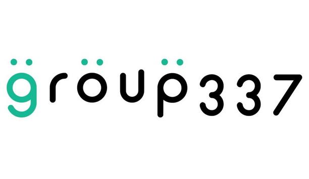 Group337 Launches The Access Control Index, A Report On The Top 40 Physical Access Control Software Manufacturers