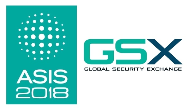 Global Security Exchange 2018 To Focus On Artificial Intelligence And Machine Learning