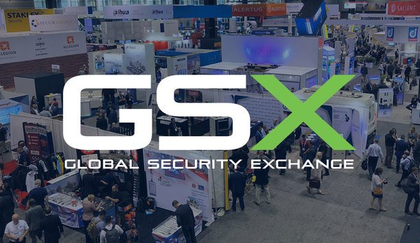 What Was The Big News At GSX 2019 In Chicago?