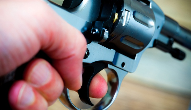 Security Device Manufacturers Develop Interfaces To Be Compatible With Gunshot Detection Technologies