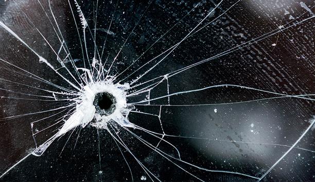 Gunshot Detectors Shorten Response Times And Make Cities Safer