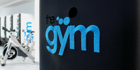 Paxton's Access Control Solutions Beef Up Security At The Gym