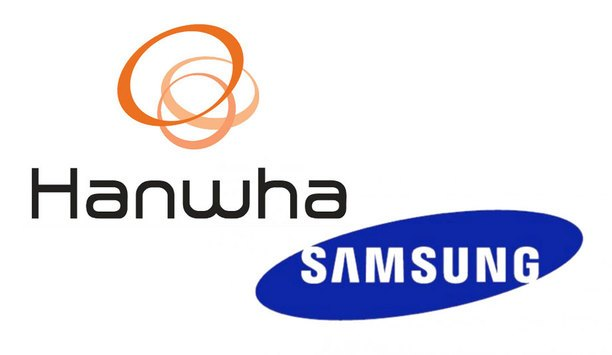 Meet Hanwha Techwin – The New Name For Samsung Techwin After Hanwha Holdings Acquisition