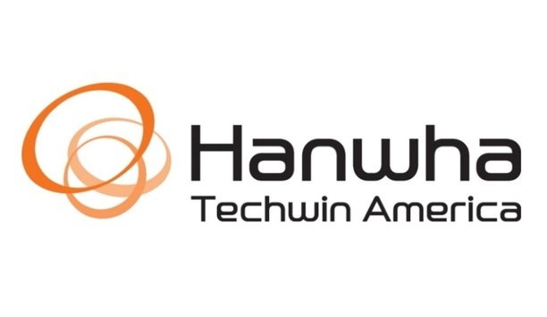 Hanwha Techwin Installs Cameras And Video Management System At Davis School District