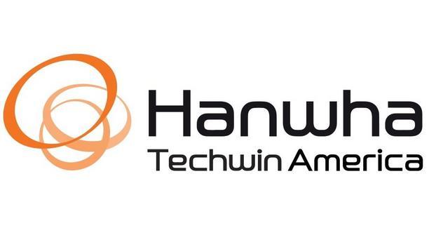 Hanwha Techwin America Installs Wisenet Cameras To Help Peake ReLeaf Cannabis Dispensary Meet Stringent Regulatory Requirements