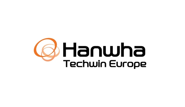 Hanwha Techwin Announces Three New 4-Channel Multi-Sensor Cameras With Motorized PTRZ Gimbals