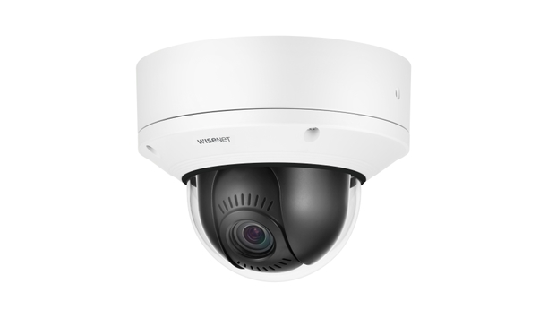 Hanwha Techwin America To Showcase Wisenet WAVE VMS Solution Version 4.0 At ISC West 2019