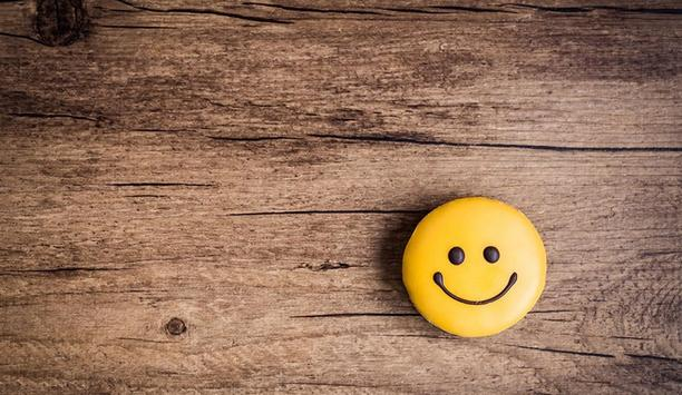 Happy, Engaged Employees Are The Key To A Profitable Business