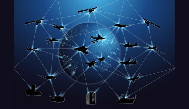HENSOLDT And L3Harris Technologies Partner To Develop New Capabilities For NATO's AFSC Surveillance Program