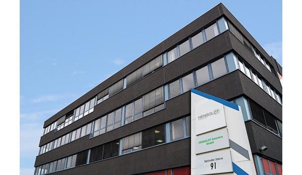 HENSOLDT Enhances Avionics Business With Rebranding Of EUROAVIONICS GmbH