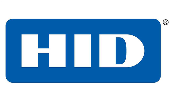 HID Global's Authentication Solution Verifies Carphone Warehouse Employees For Remote Access To Network Systems
