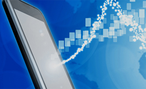 Download: Best Practices For Integrating Mobile Into The Access Control Architecture